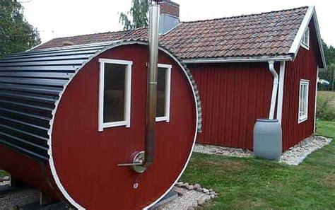 Eingangstüren Kaufen Preise by Saunafass Kaufen Angebote Preise 04 Skandinavisches