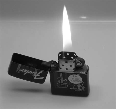 zippo candle lighter won t light what type of lighter would you reccomend grasscity forums