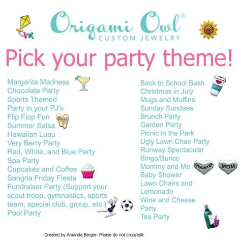 origami owl website name ideas 1000 images about origami owl ideas on