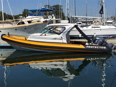 protector boats for sale used protector boats for sale in united states boats