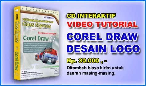 Buku Bekas Desain Grafis Desain Dengan Corel Draw citra multimedia nusantara cmn