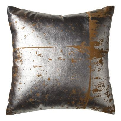 target decorative bed pillows 50 winter home decor finds under 50 target nate berkus