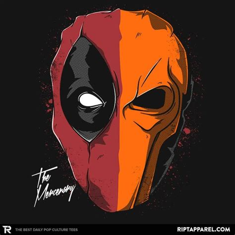 best 25 deadpool deathstroke ideas 25 best ideas about deadpool deathstroke on