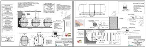 flush diverter plans 100 flush diverter plans aquabarrel r aquabarrel barrel sentry downspout
