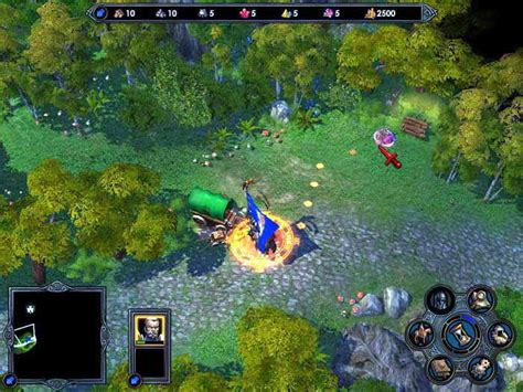 download full version heroes of might and magic 3 free heroes of might and magic v download