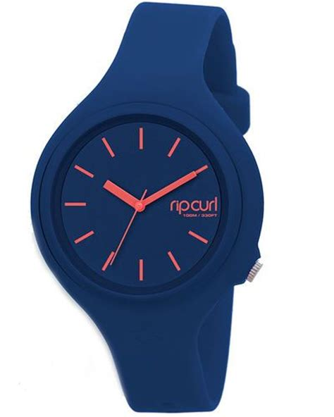 To Ripcurl 499 the world s catalog of ideas