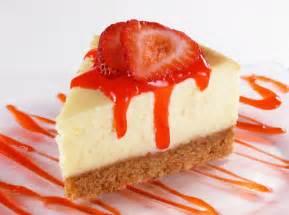 easy cheesecake melinda henderson