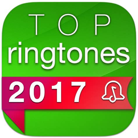 Themes Ringtone 2017 | download popular ringtones 2017 free google play softwares