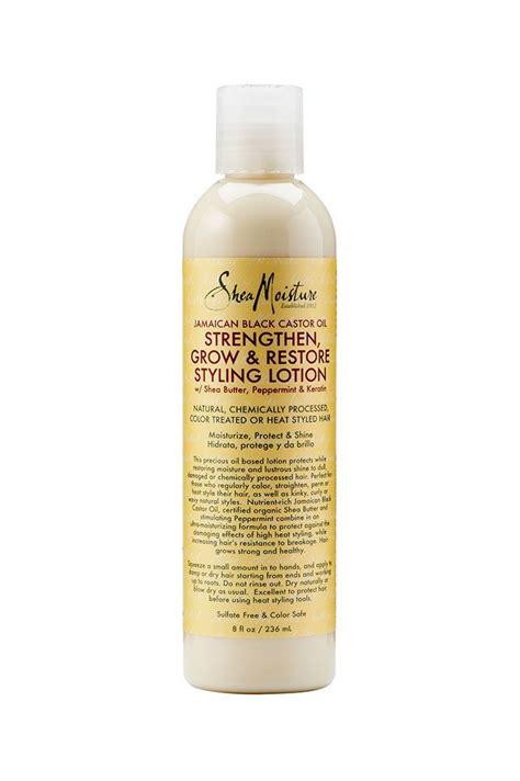 grow your hair faster 15 jamaican black castor oil hair best 25 jamaican castor oil ideas on pinterest black