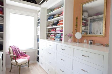 design your dream closet amazing space 6 swoon worthy closet designs fresh