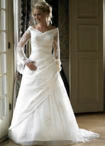 wedding dresses with sleeves plus size plus size club dresses with sleeves dresses trend