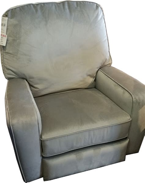 best recliner for nursery best nursery glider nursery rockers glider recliner best