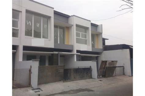 Rumah 2lt Minimalis rumah dijual baru 2lt minimalis di pusat kota akses bisa