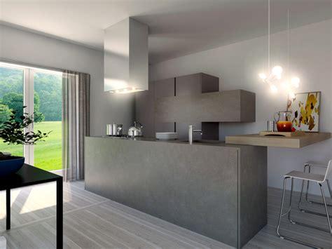 rivestire pavimento con resina rivestimento cucina resina pareti pannelli e