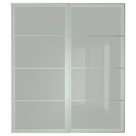 sliding walls ikea sliding wardrobe doors ikea