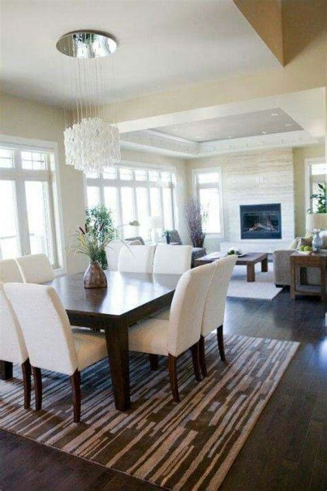 rug for kitchen table inspirational kitchen table ideas houzz kitchen table sets