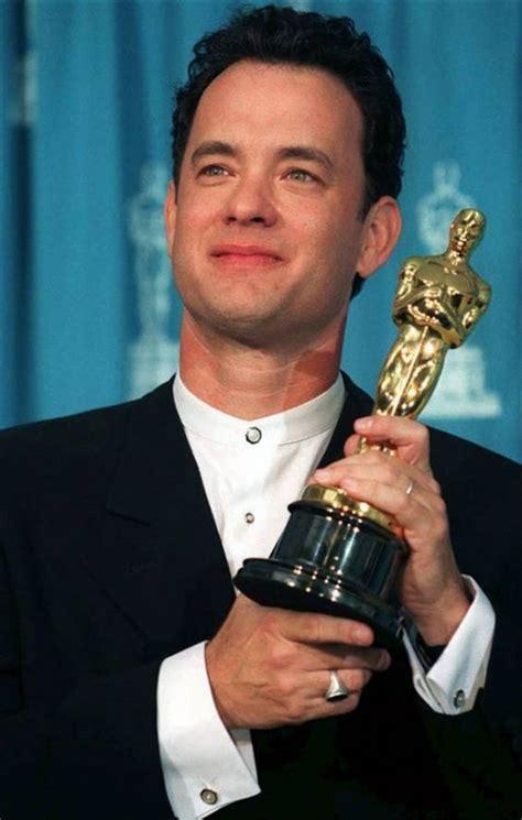 1993 best actor this guy defines amazing oscar winners philadelphia and