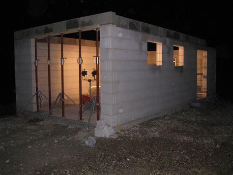 garage betonieren k a bautagebuch