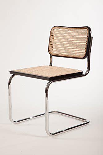 sedie breuer sedia cesca di marcel breuer questioni di arredamento