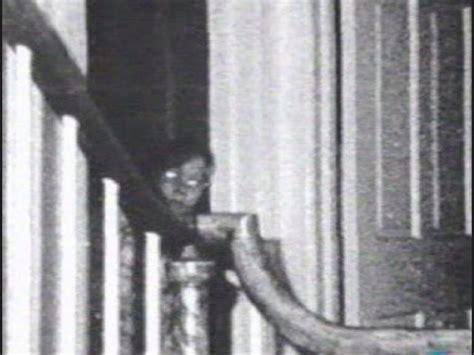imagenes reales miedo image gallery imagenes de miedo reales