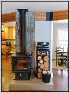 decorating around a wood burning stove 658 best wood stove images on wood stoves
