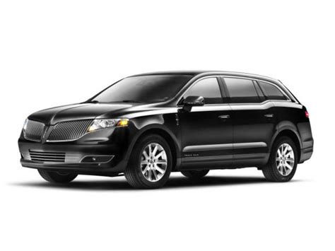 automotive air conditioning repair 2013 lincoln mkt transmission control 50 best used lincoln mkt town car for sale savings from 3 319