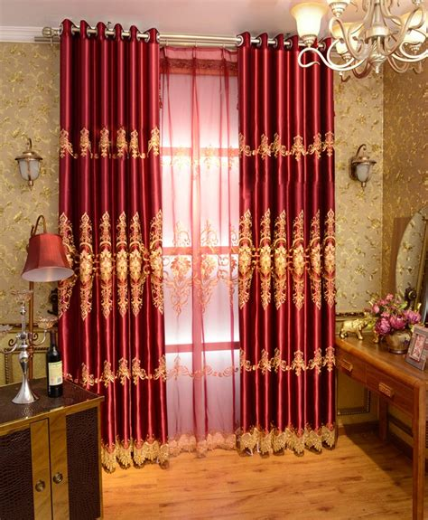 oriental drapes online get cheap oriental curtains aliexpress com