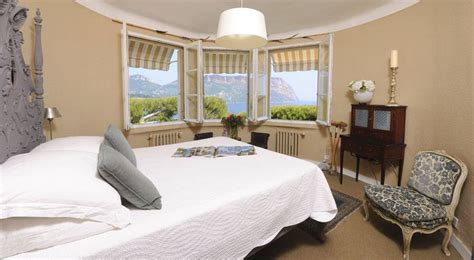 chambres hotes cassis chambre d h 244 te luxe cassis villa astoria immobilier