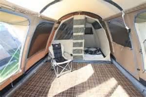 Caravan Awning Extensions Tent Carpet Royal Winnipeg 4 The Family Tent Shop