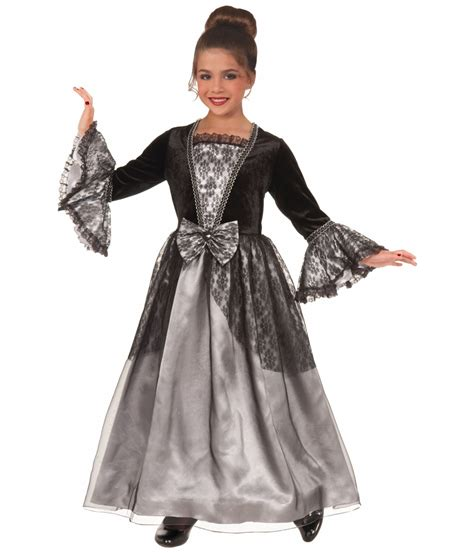 Gloom Dress gloom princess costume costumes