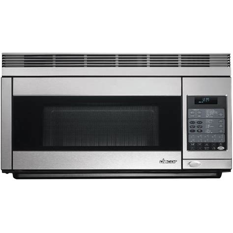 the range microwave height the range microwaves 12 inch height exle of a