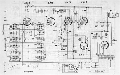 nikola tesla diagrams wiring diagram model c get free image about wiring diagram