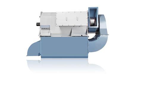 induction generator for wind turbine high speed induction generators generators for wind