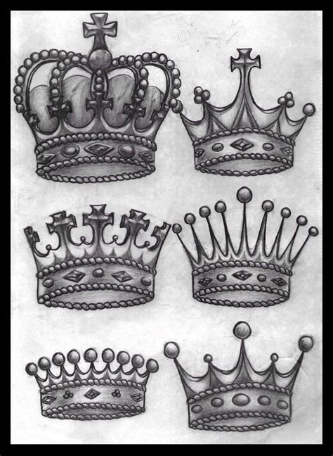 crown king tattoo designs 25 best ideas about king crown on