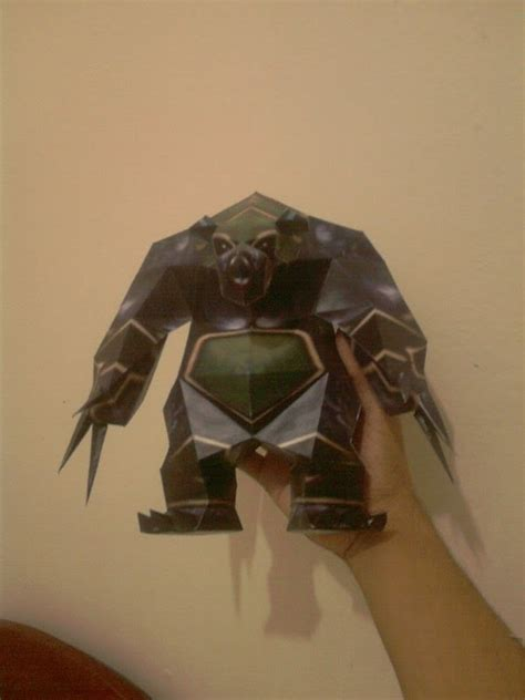 Dota Papercraft - 16 best toku time images on kamen rider comic