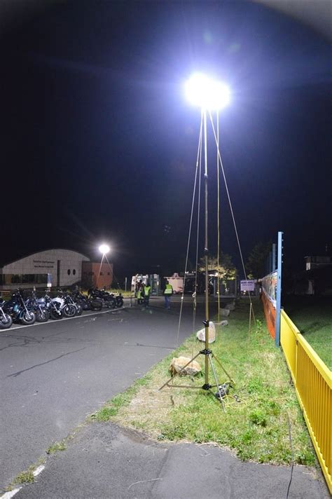 eclairage telephone portable eclairage mobile d atelier ou de plein air urgence
