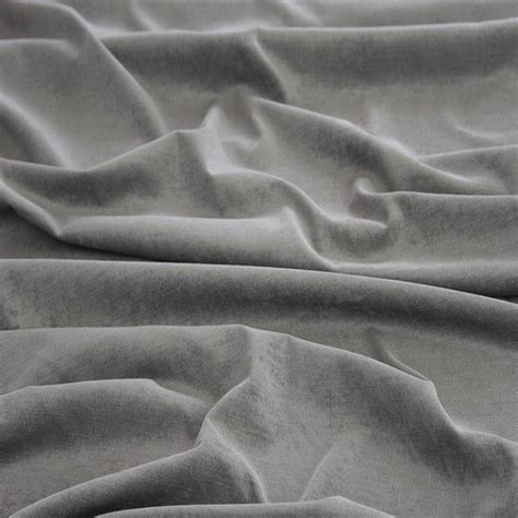 buy drapery fabric online buy velvet alternative upholstery fabric online