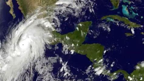 imagenes extrañas del huracan patricia noticias desde el comit 233 de huracanes para 2016 revista