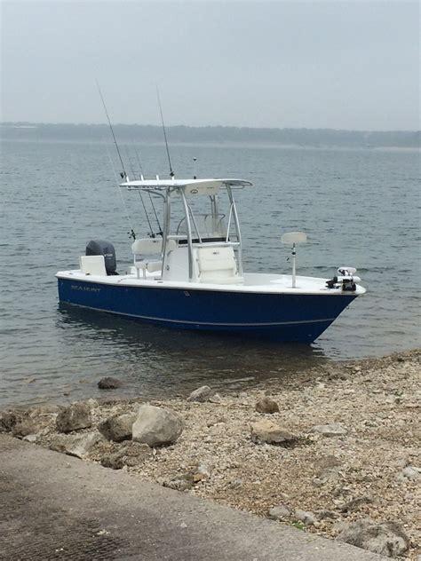 sea hunt boats the hull truth wtb bay boat sea hunt bx 22 the hull truth boating