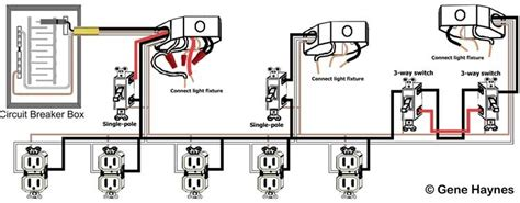 basic home wiring diagrams house wiring diagram south africa wiring diagram and