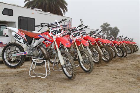 motocross races in california top 10 moto things to do in california motoonline com au