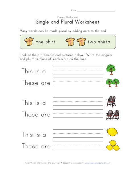 Plural Worksheets by Search Results For Nouns Worksheet Ks1 Calendar 2015