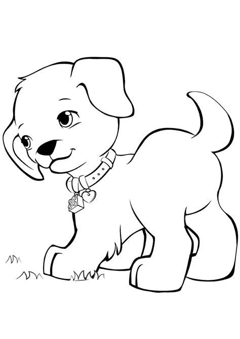 anatomy of animals coloring book розмальовки для дітей lego friend