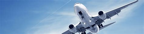 medgroup general sales services for airlines