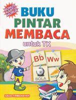 Buku Lengkap Cerdas Pintar Usia Dini Sc buku pintar membaca untuk tk cikal aksara