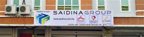 Excell Slider Rs 2 Termurah saidina kanopi khemah perabot website