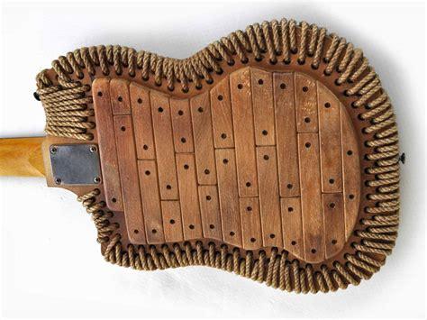 veranda guitars veranda guitar hansa l 252 beck veranda guitars