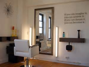 Home Hair Salon Decorating Ideas by Corp12 Jpg