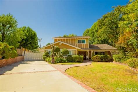 2134 mesita ave west covina ca 91791 is recently sold 2032 mesita ave west covina ca 91791 mls tr13195815