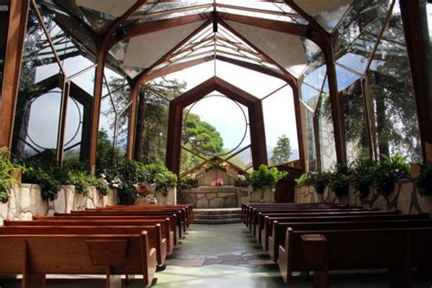 same day wedding chapels in southern california 1000 ideas about wayfarers chapel on chapel